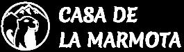 CASA DE LA MARMOTA